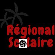 Régional Scolaire-5