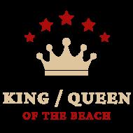 king _ queen-2